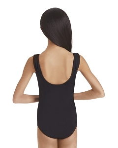 Capezio FEEL THE RHYTHM LEOTARD