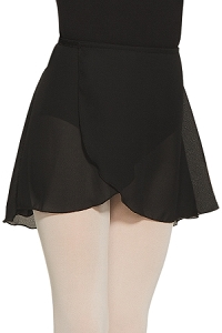Royal Academy of Dance chiffon skirt  (Childrens)