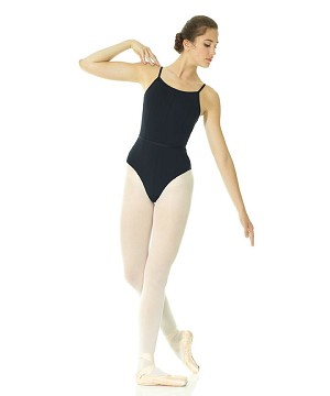 Royal Academy of Dance Camisole Leotard (Mondor)
