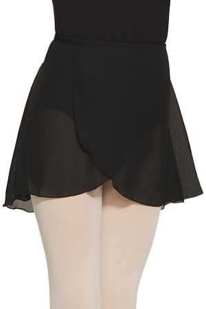 Royal Academy of Dance chiffon skirt
