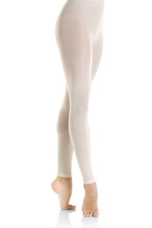 Mondor 312 Footless Performance Tight (Adults)